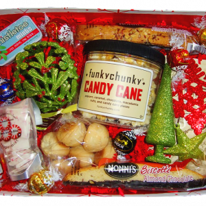 time-is-money-Xmas-in-a-Box-candy-cane