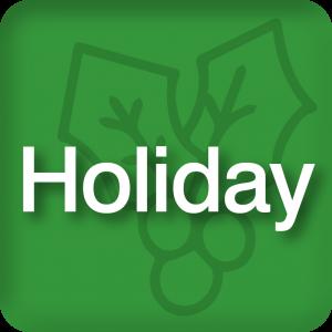 Holiday